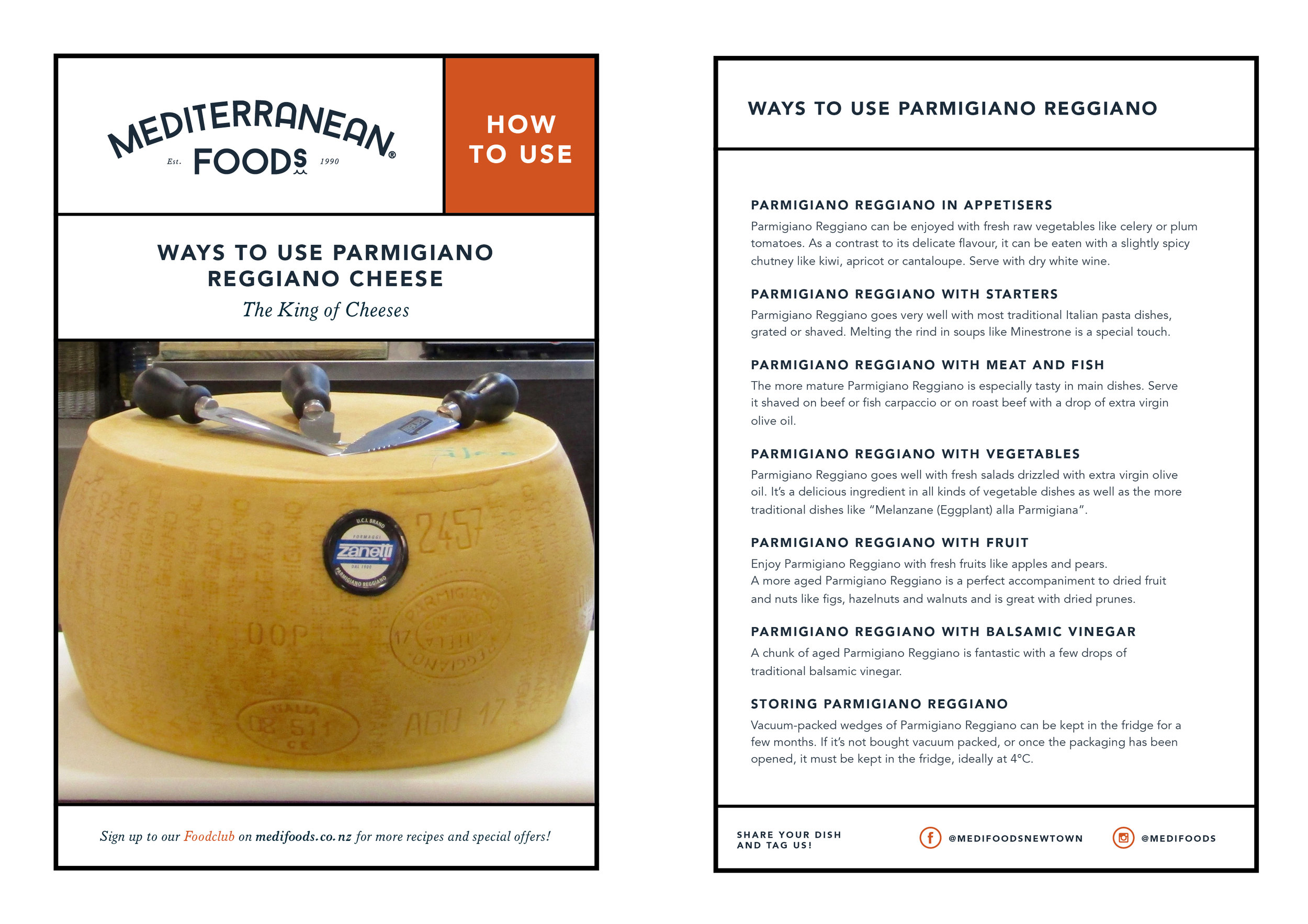 How to use parmigiano reggiano.jpg