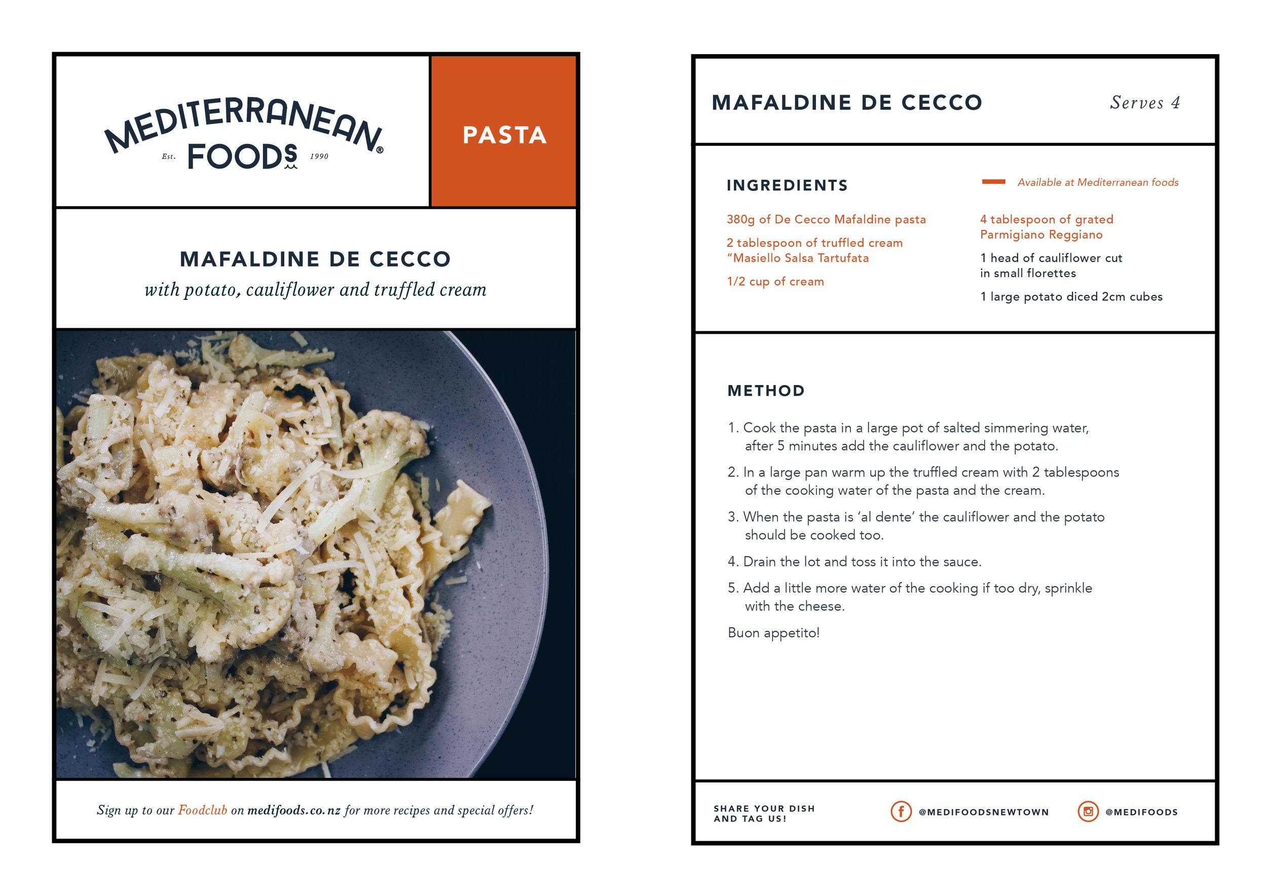Special Recipes.jpg