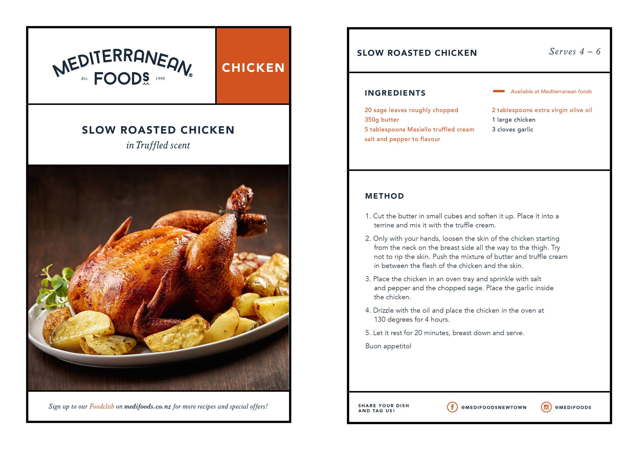slow roasted chicken .jpg