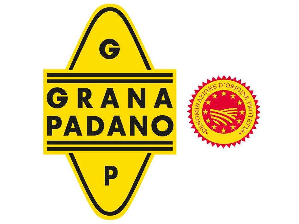 Consorzio_Grana_Padano_logo.jpg