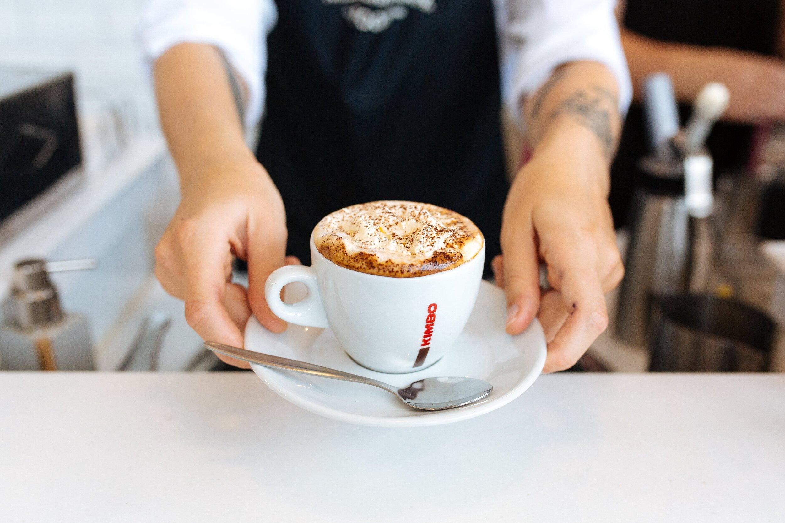 Coffee-Cafe-Italian-Wellington-min.jpg