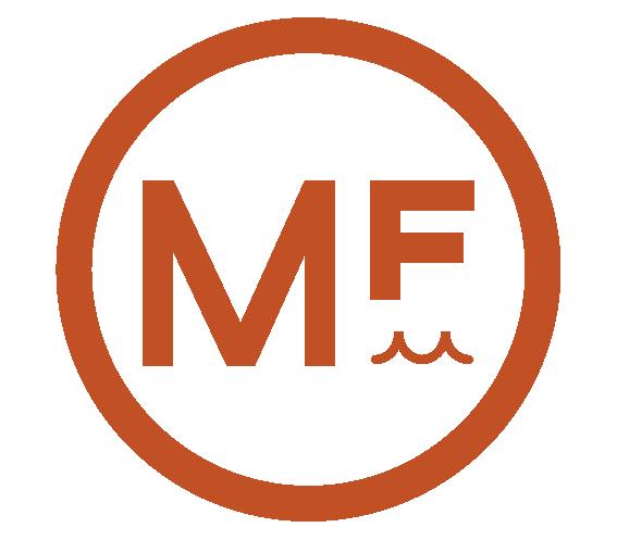 MFlogo-01.png