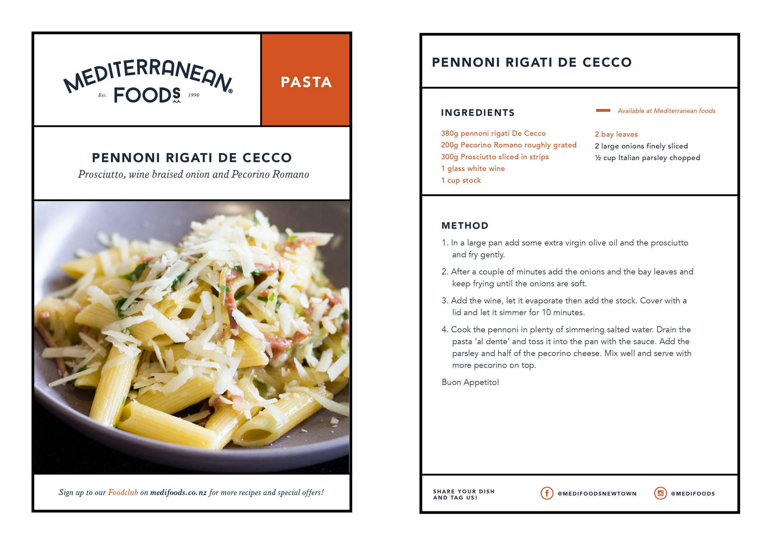Special Recipes_pennonirigati.jpg