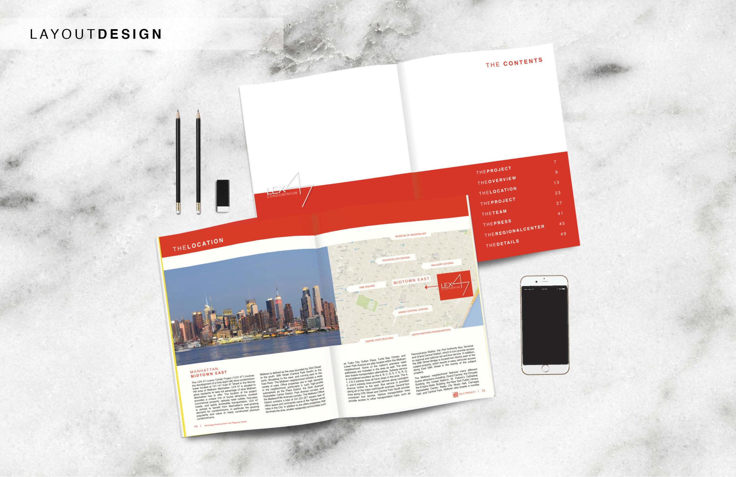 portfolio - hyo kim 21.jpg