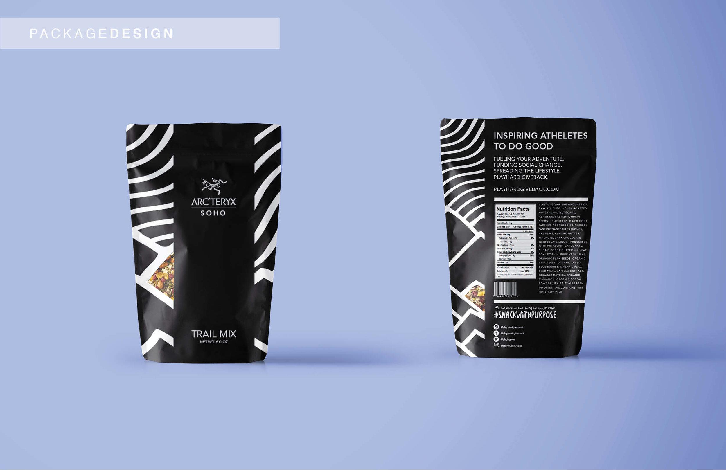 portfolio - hyo kim 5.jpg