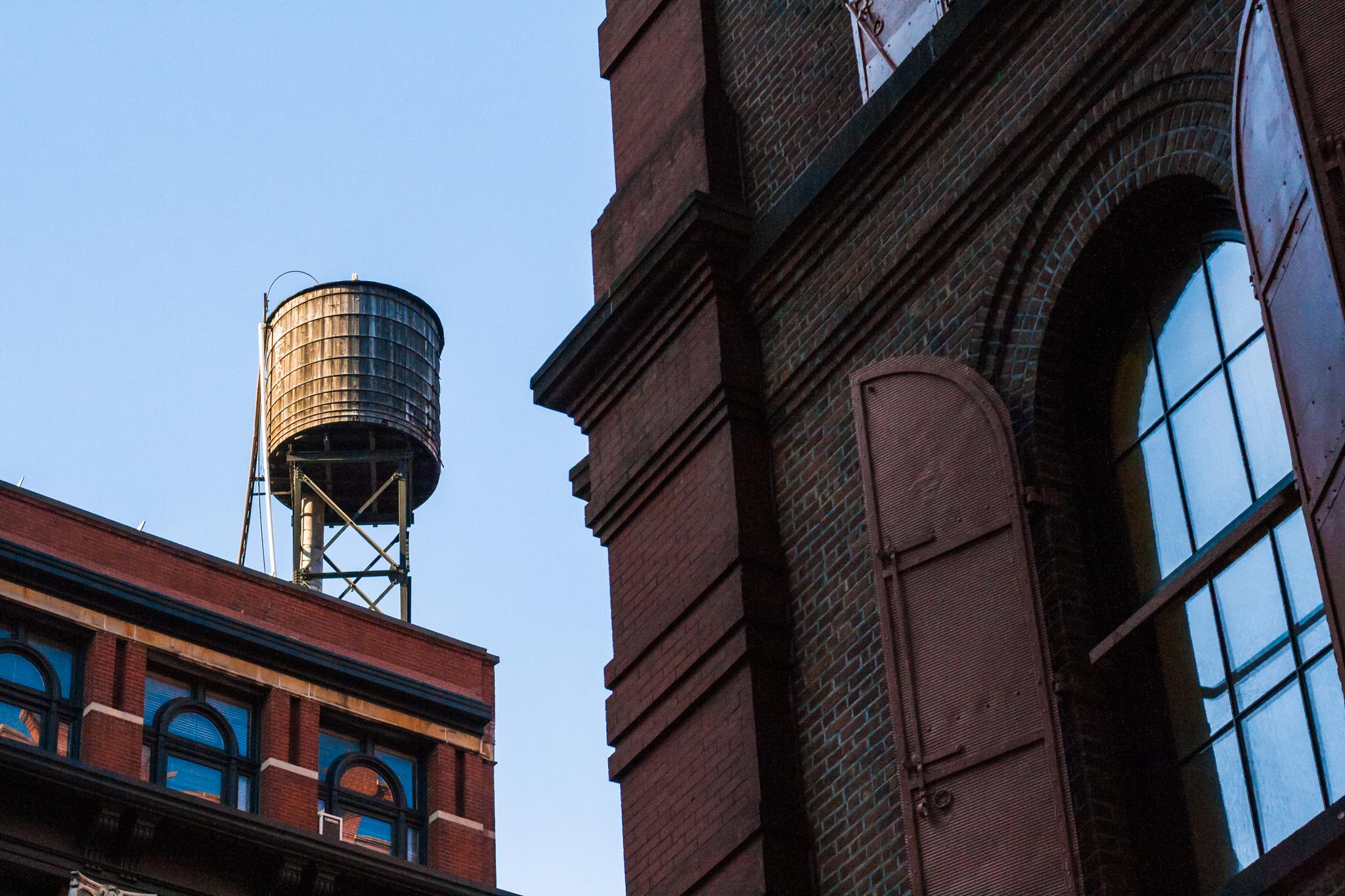 Soho Water Tower-2150.jpg