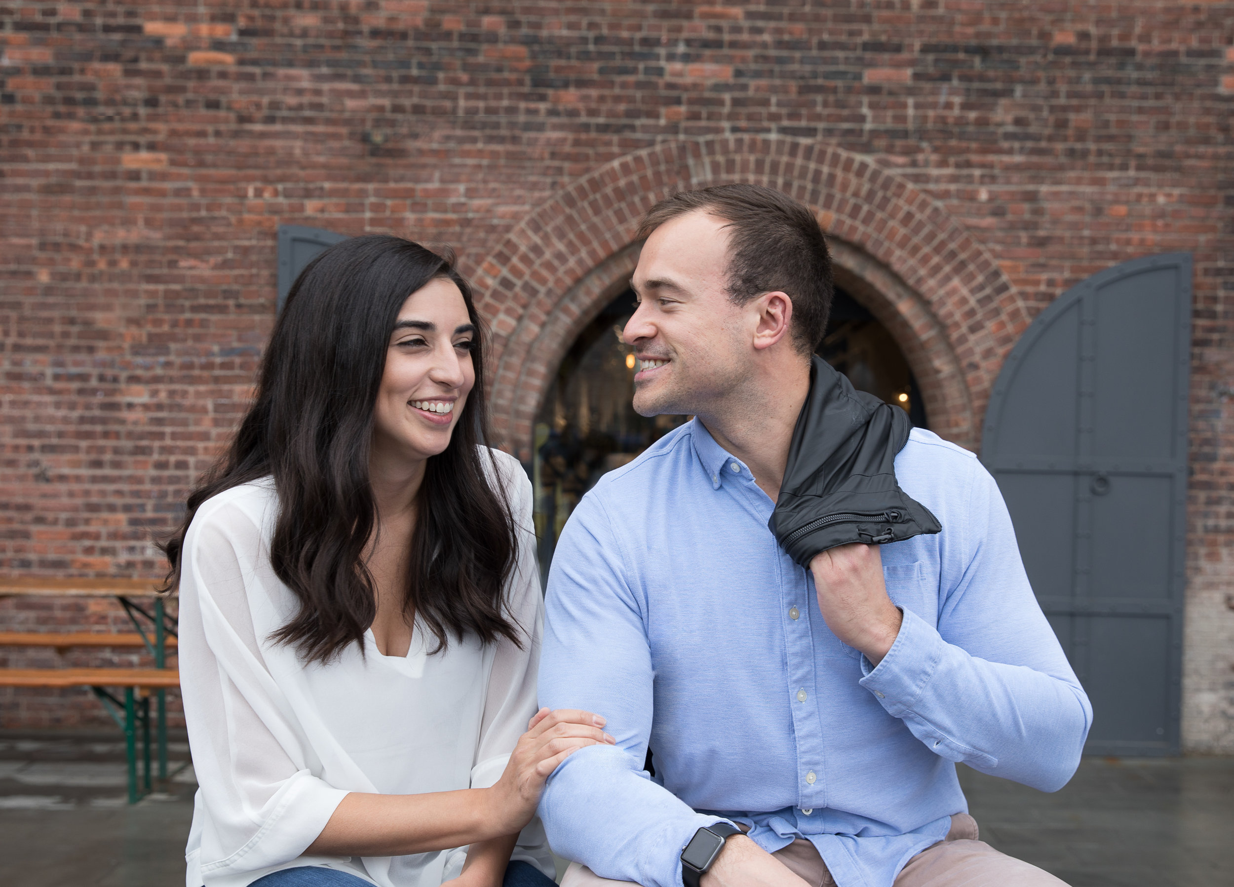 Ian & Brit Engagement 6.2018-23.jpg