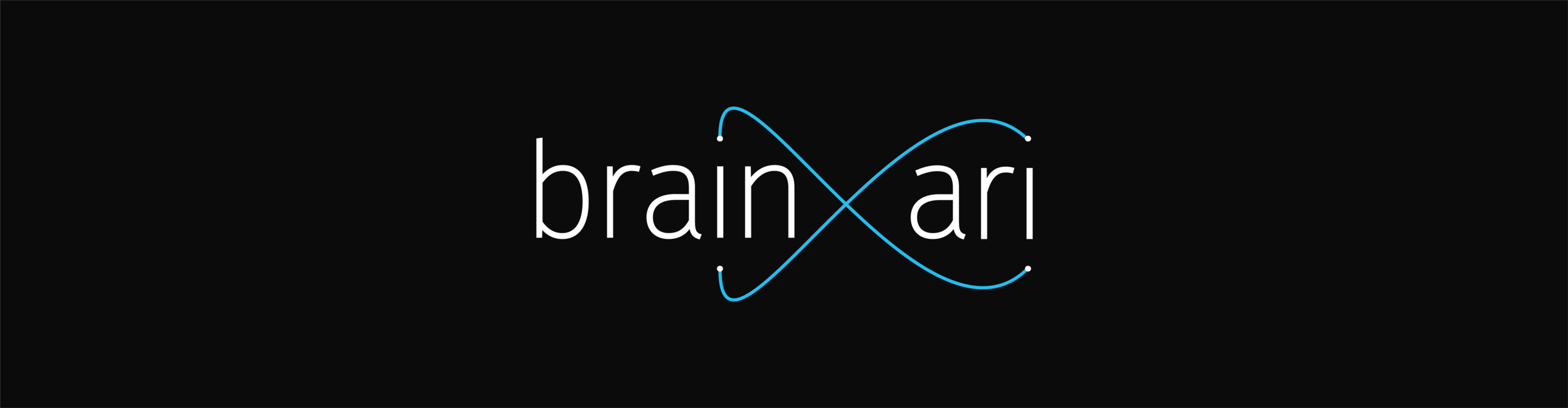 Brainari - Cover