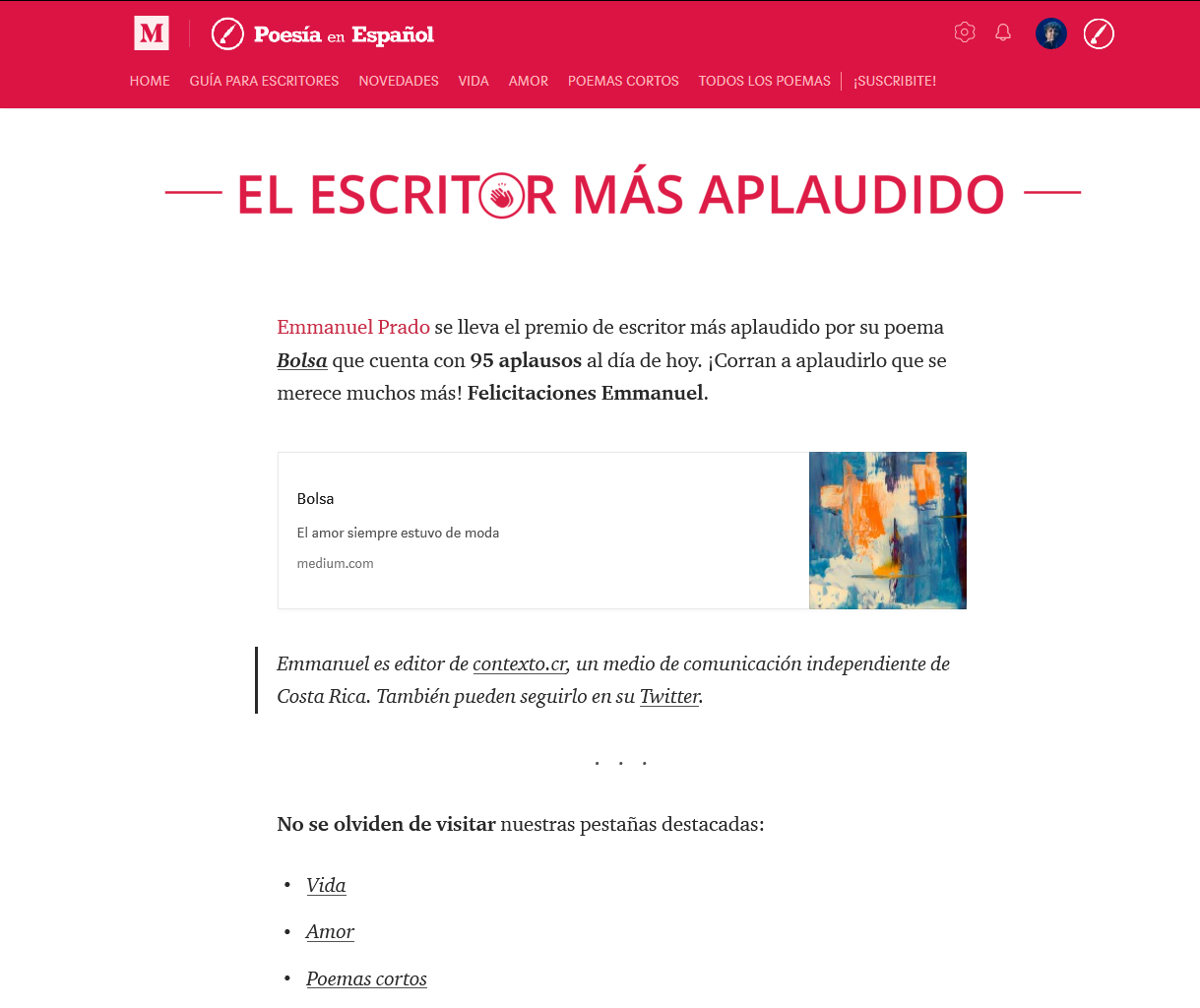 galeria-web-5.jpg
