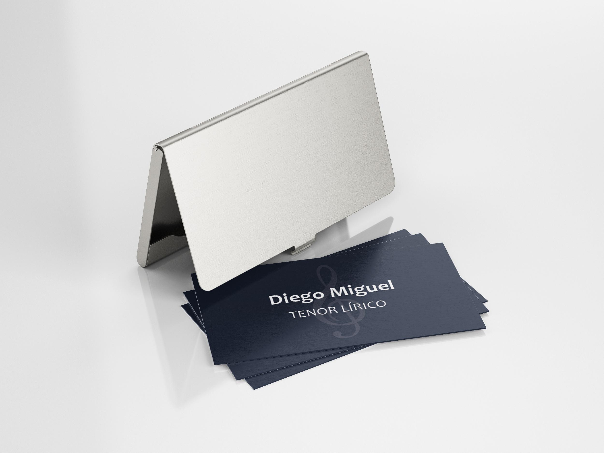 3 Tarjeta Diego Miguel.jpg