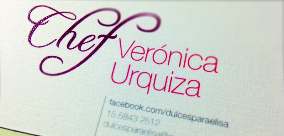 Vero Urquiza DPE 2.jpg