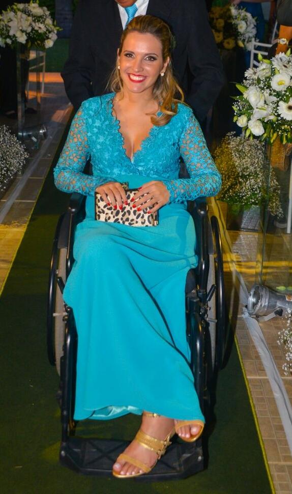 vestido+Karol.jpg