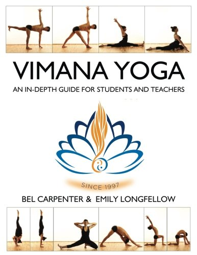 VIMANA YOGA BOOK.jpg