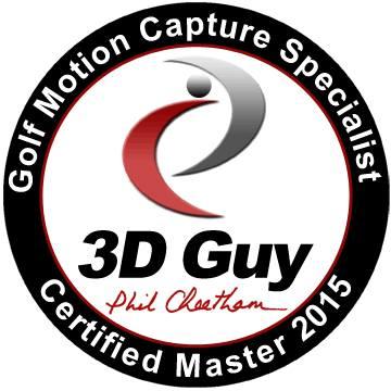3d guy certification.jpg