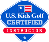 us kids certified.jpg