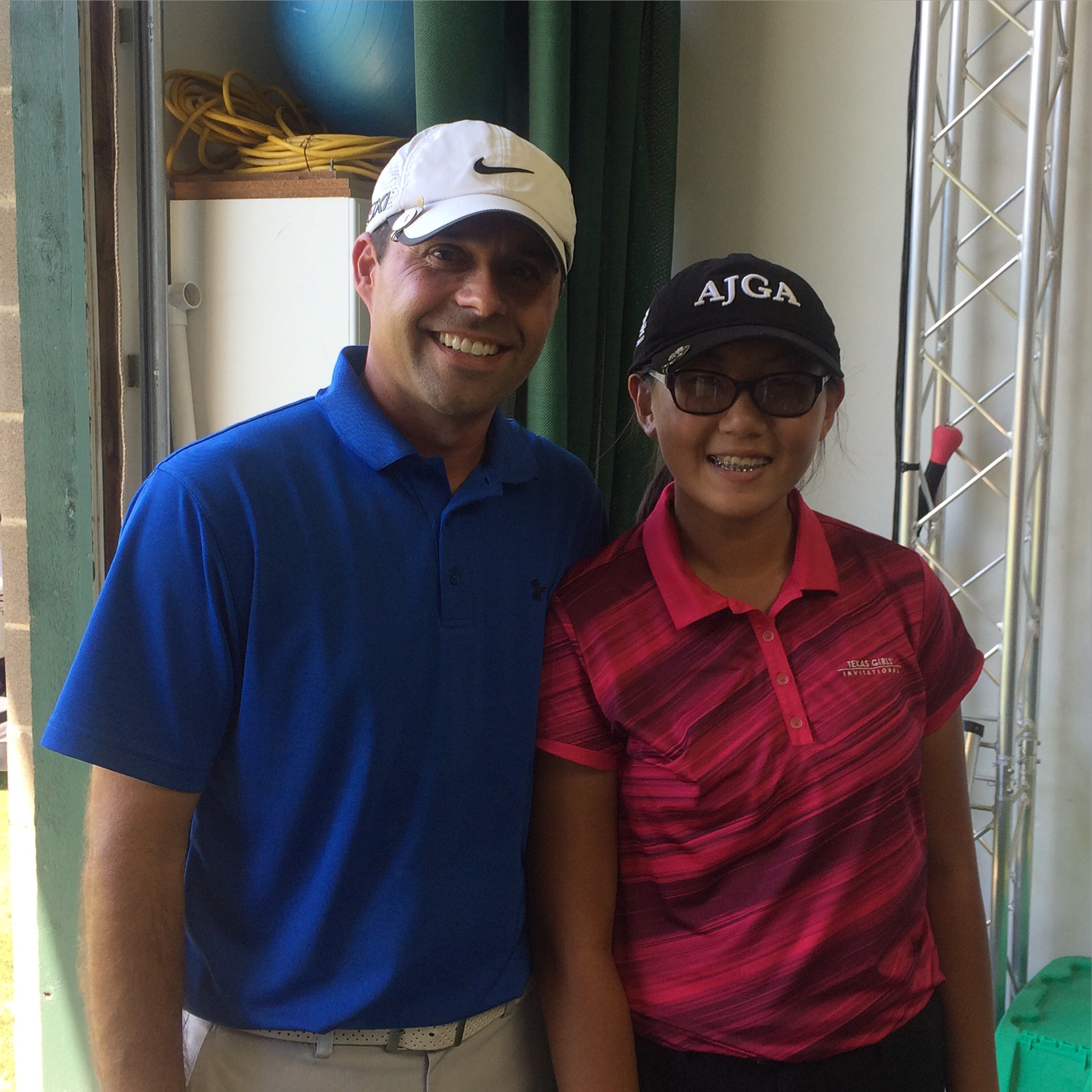 THE BEST JUNIOR GOLF LESSONS IN DALLAS FORT WORTH.   THE BEST JUNIOR GOLF LESSONS IN DALLAS FORT WORTH.