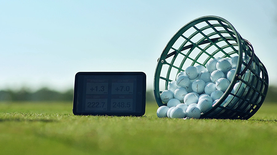 GOLF LESSONS DALLAS FORT WORTH.  GOLF INSTRUCTION, GOLF COACHING   DALLAS FT WO  RTH