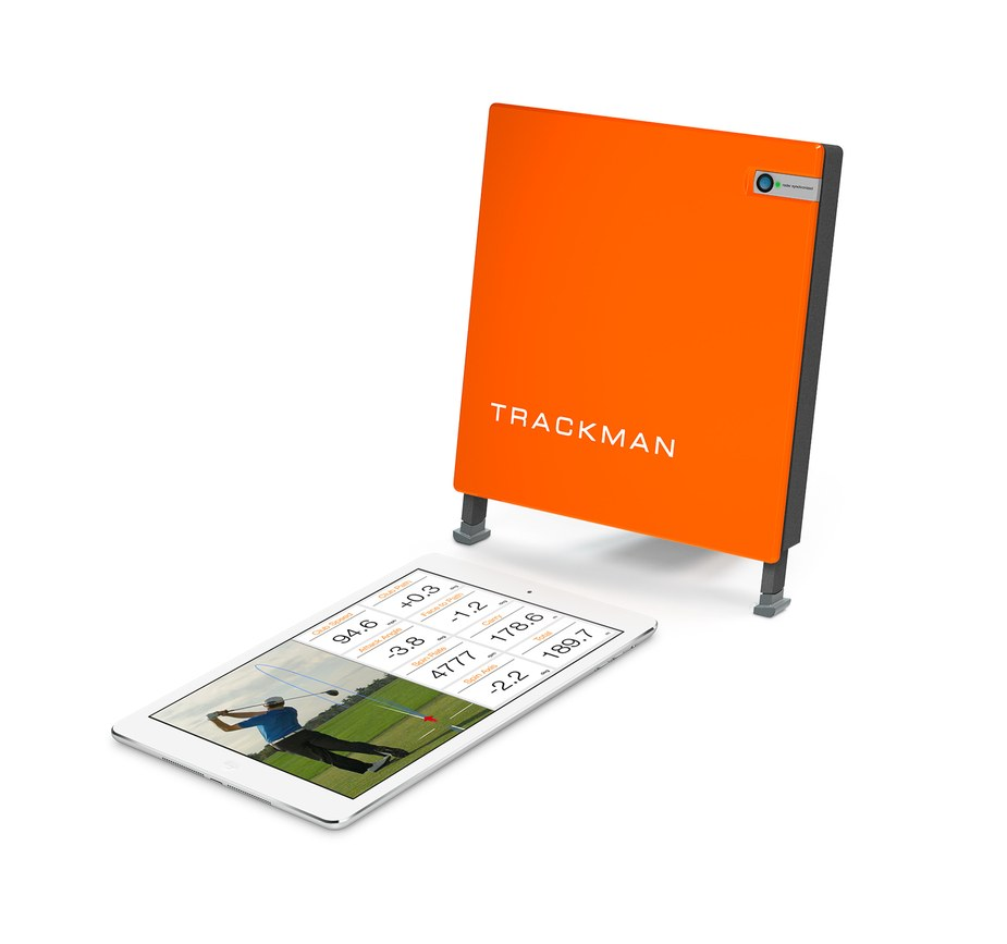 trackman-4-with-ipad-golf-digest-stix.jpg