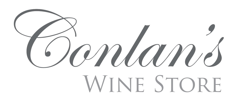 Conlans Wine Store.jpeg