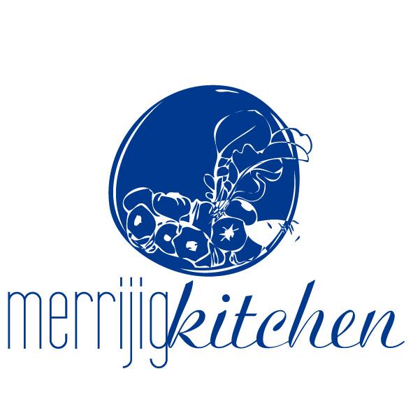 Merrijig kitchen.jpg