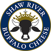 shaw river.png