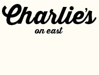 charlies on east logo.jpg