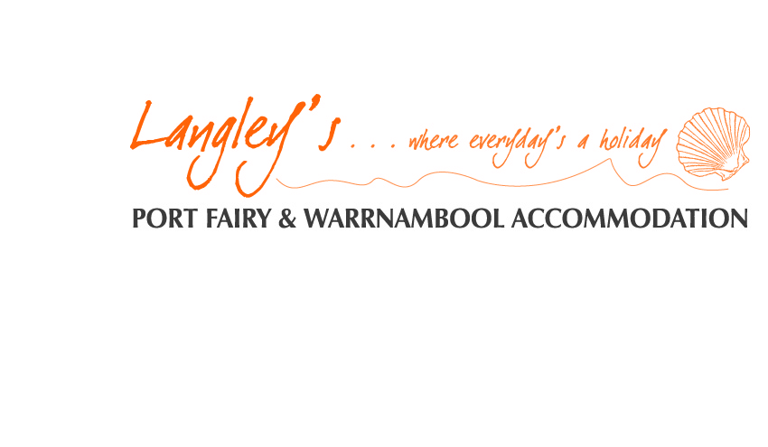 langleys port fairy holiday LOGO SEPT 2018.jpg