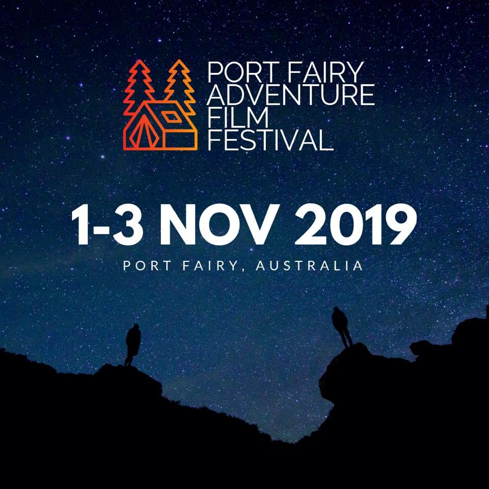 adventurefilmfestival.jpg