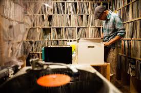 vinyl 1.jpeg