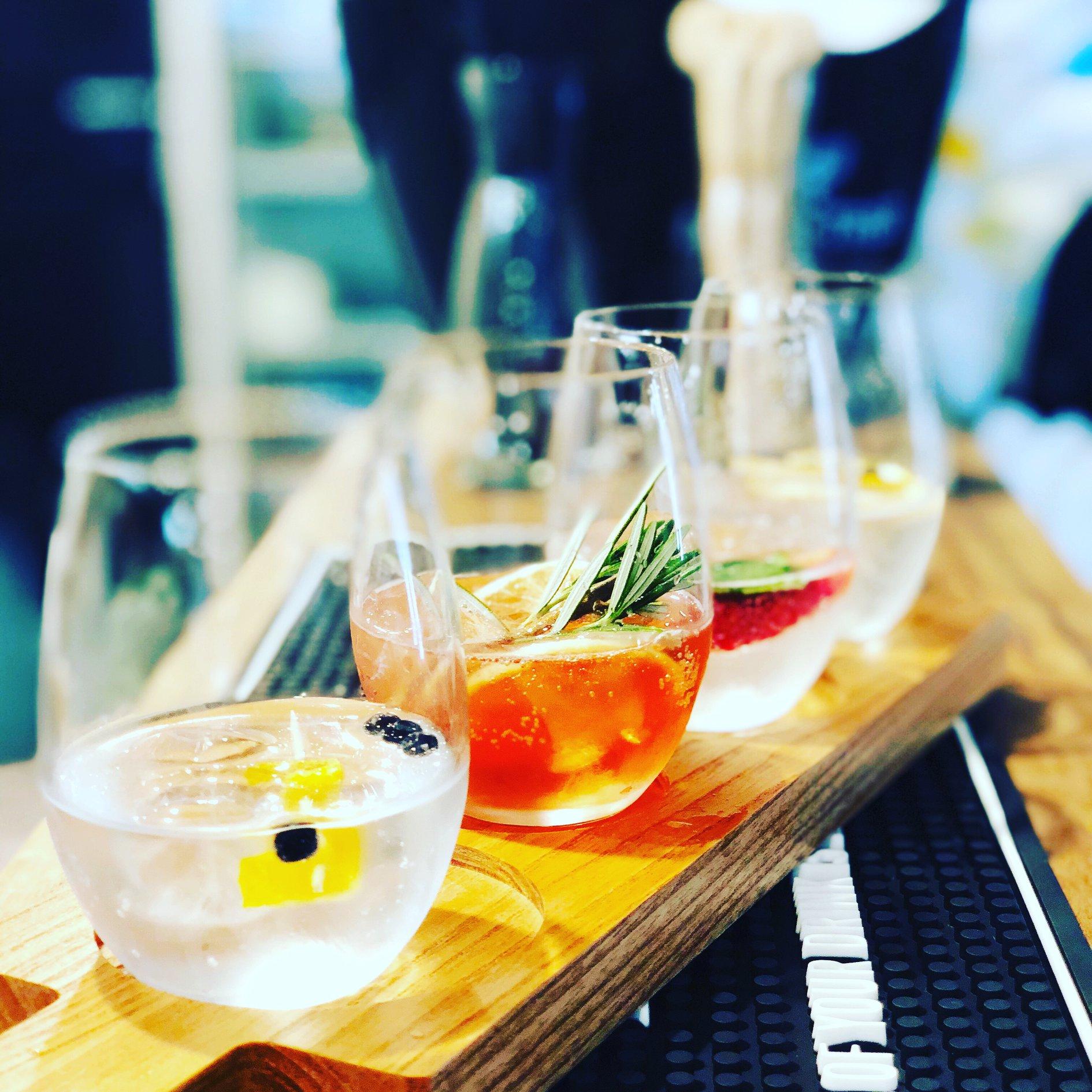 9 - taste the gin 3.jpg