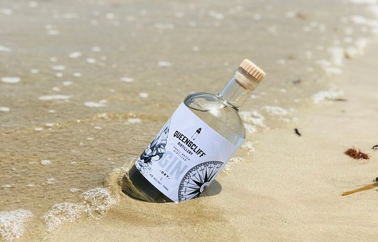 9 - Taste the gin.jpg