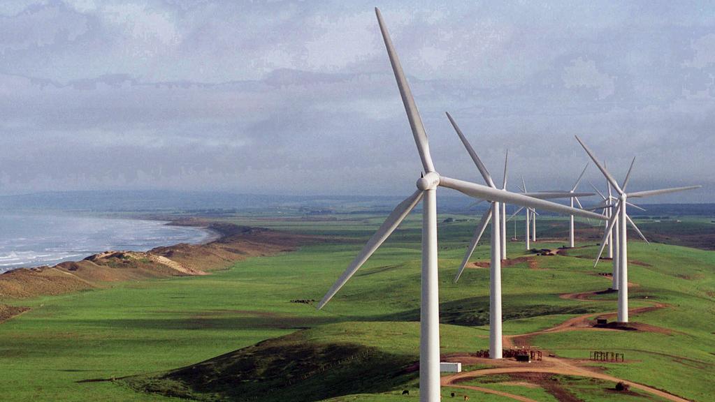 19 - codrington wind farm.jpeg