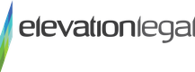 elevation legal logo.png