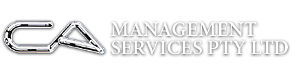logo CA mgt.png