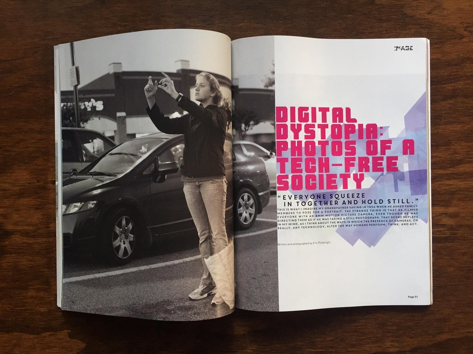 eric-pickersgill-resource-magazine-social-meida-issue-1.JPG