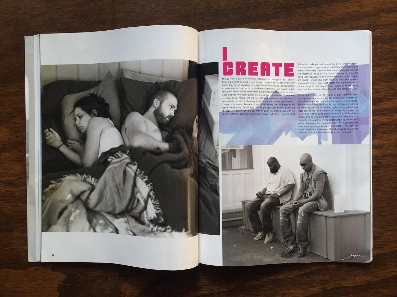 eric-pickersgill-resource-magazine-social-meida-issue-6.JPG