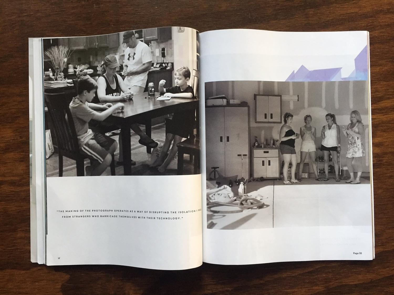 eric-pickersgill-resource-magazine-social-meida-issue-7.JPG