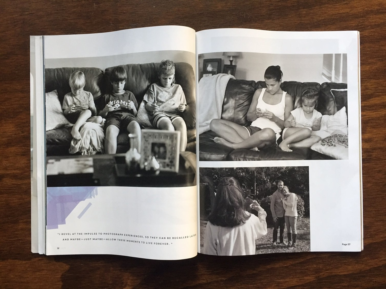eric-pickersgill-resource-magazine-social-meida-issue-8.JPG