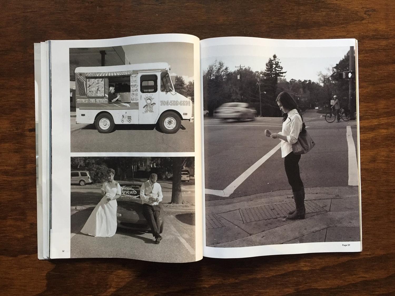 eric-pickersgill-resource-magazine-social-meida-issue-9.JPG