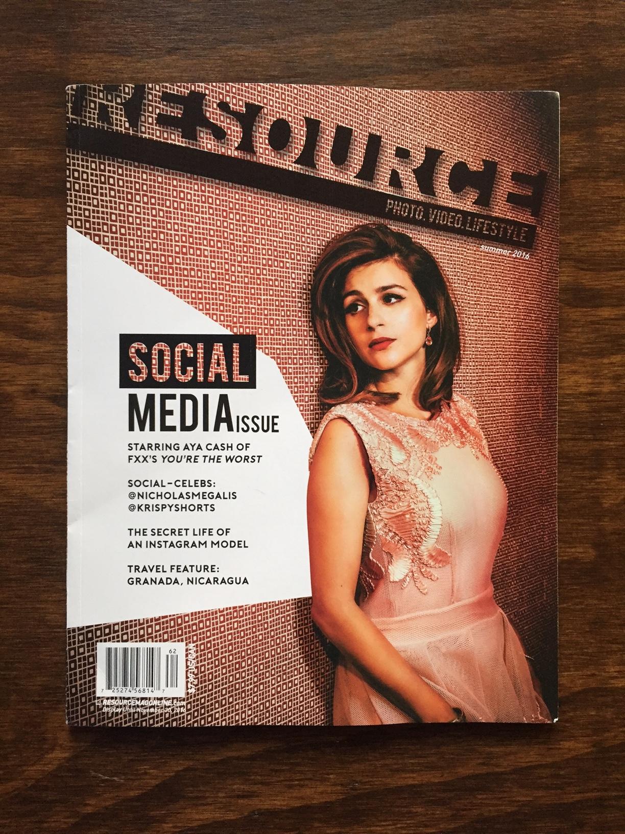 eric-pickersgill-resource-magazine-social-meida-issue-2.JPG