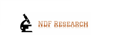 NDF research.png