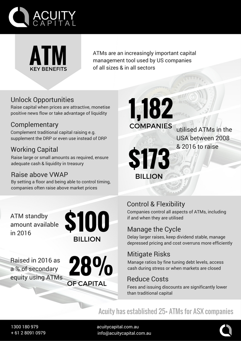 ATM Information Sheet pg 2.jpg