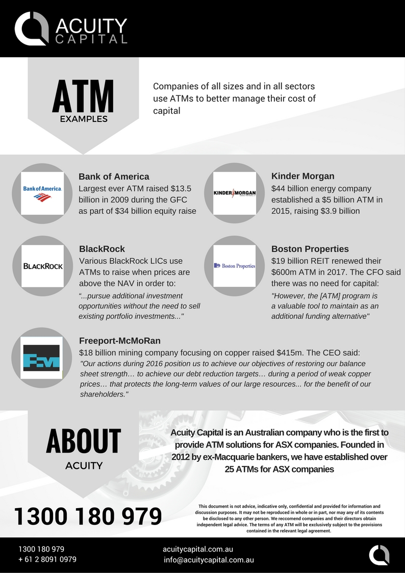 ATM Information Sheet pg 4.jpg