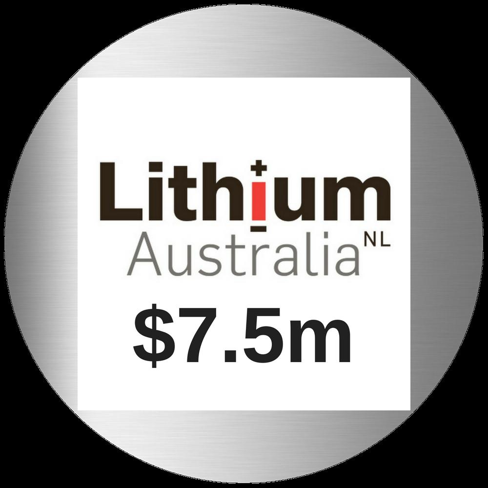 LIT $7.5m raise.png