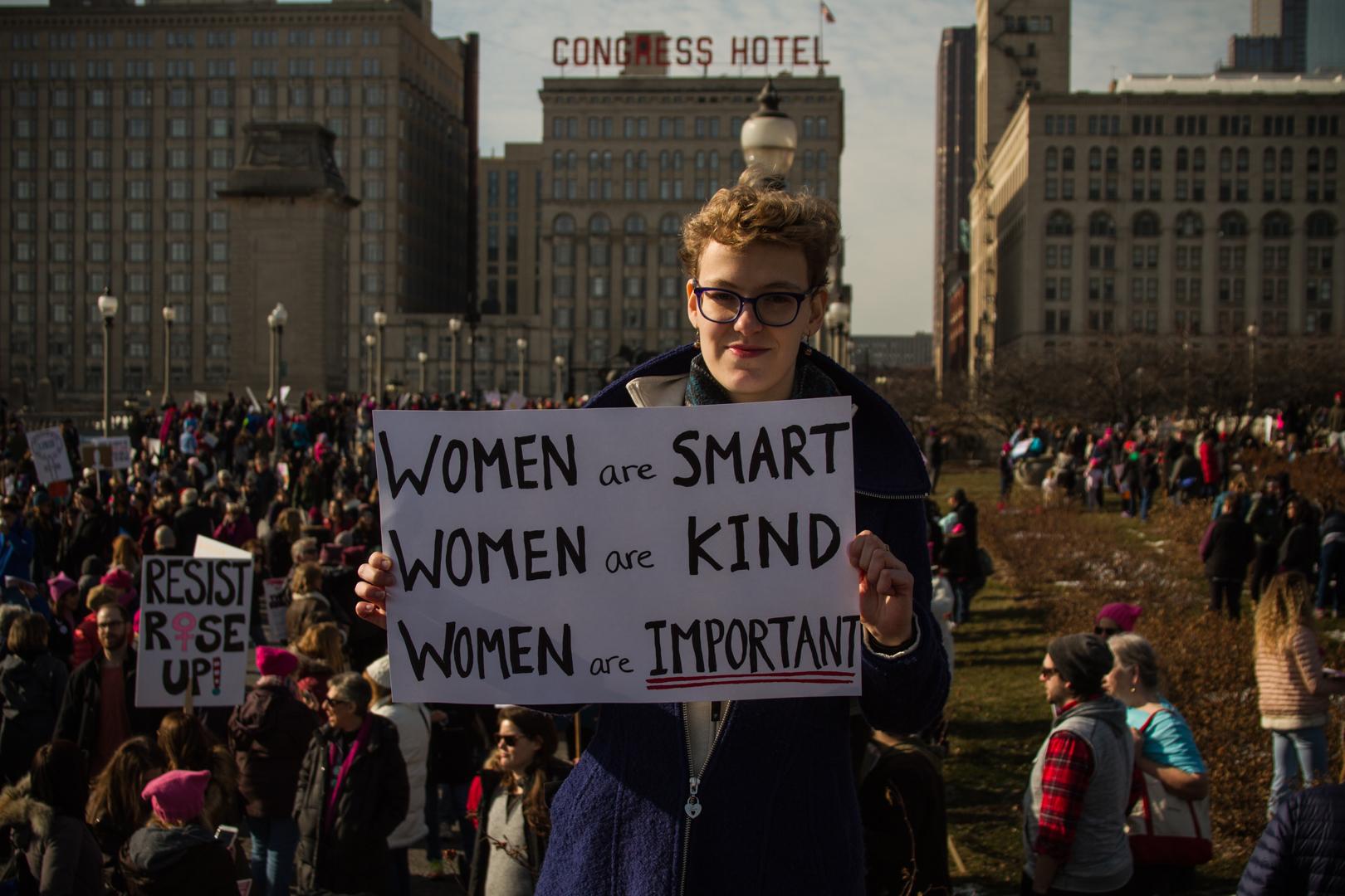 TCR_Womensmarch_WEB12.jpg