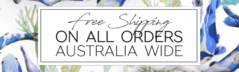 Free ship shop web banner koi amethyst.jpg
