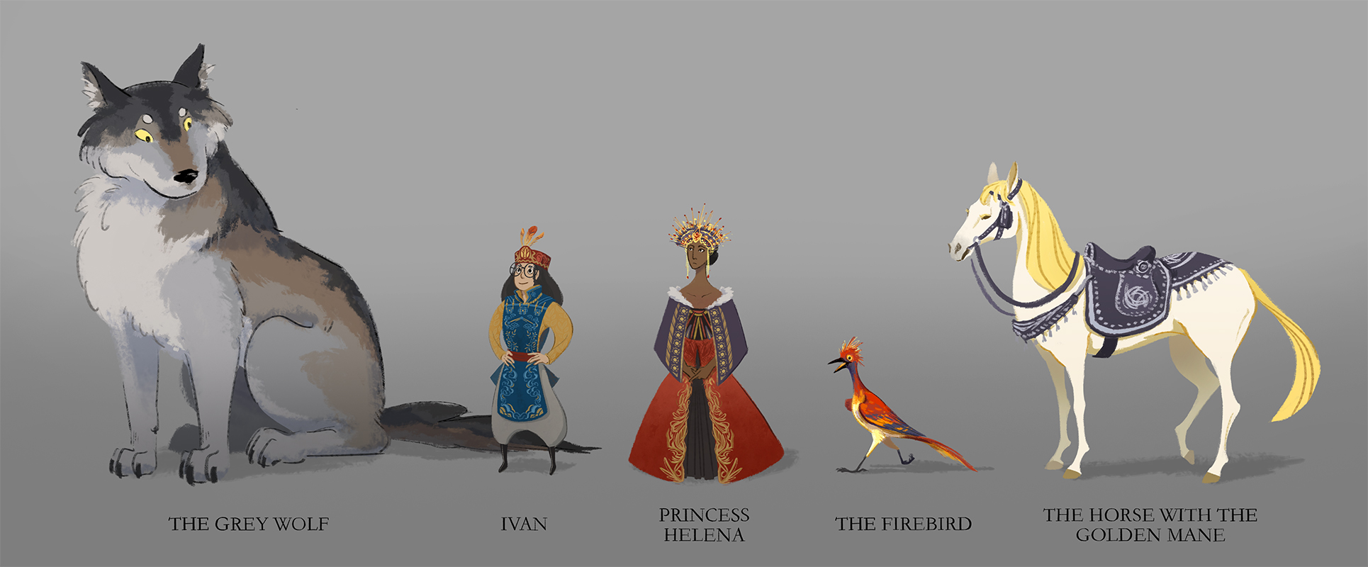 Firebird characters v2 copy.jpg