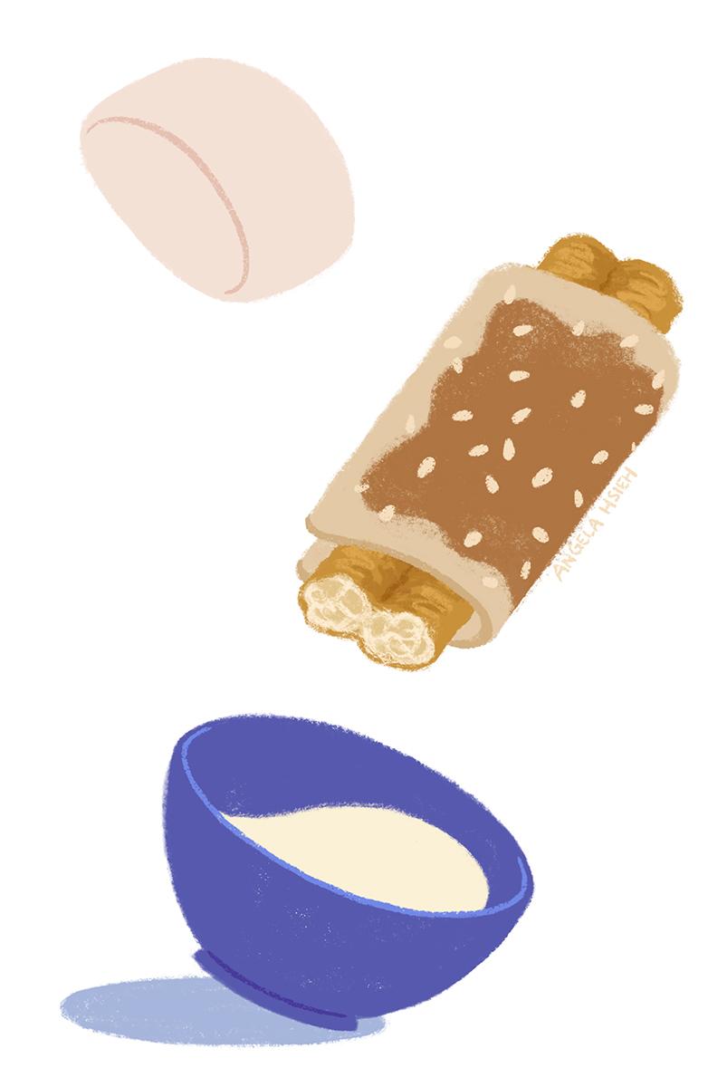Breakfast_resize.jpg