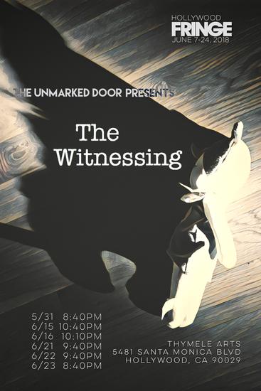 Witnessing.jpg