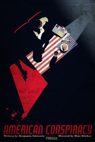 American Conspiracy.jpg